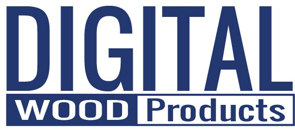 Digital Wood Products